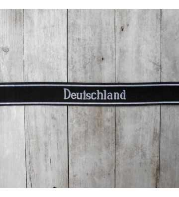 Waffen SS Flag