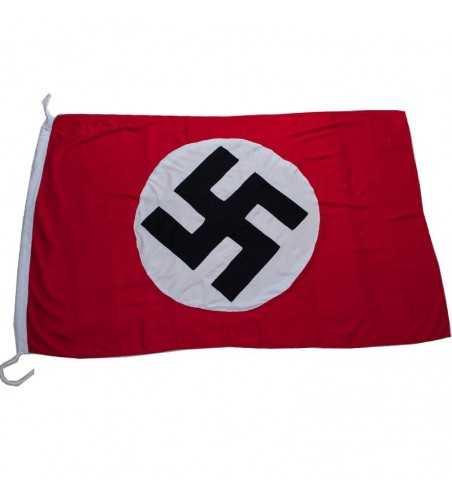 NSDAP National flag 1933-1945