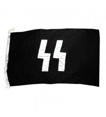 Waffen-SS flag