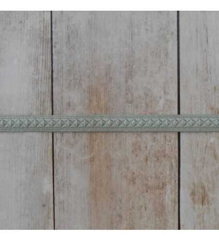 8mm cotton tresse for neck and epaulettes
