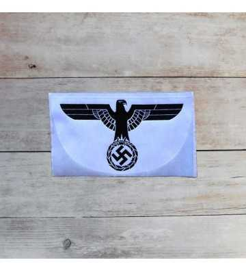 Wehrmacht breasted badge for sport shirts