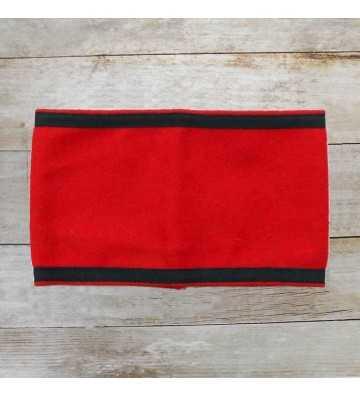 Wool armband
