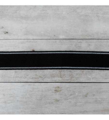 Waffen-SS Cuff Title - RZM
