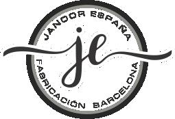 Janoor España Fabricación